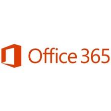 Microsoft 365 Personal Abonnement  (1 Gebruiker / 1 jaar)