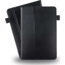"Azuri Universele 8"" Tablet Case Zwart"