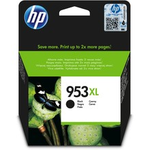 HP 953XL Inktcartridge