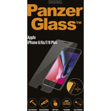 Apple iPhone 6s Plus / 7 Plus / 8 Plus PanzerGlass