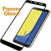Samsung Galaxy J6 (2018) PanzerGlass