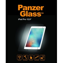 "Apple iPad Pro 12.9"" PanzerGlass"