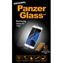 Samsung Galaxy S7 PanzerGlass
