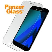 Samsung Galaxy A5 (2017) PanzerGlass Clear