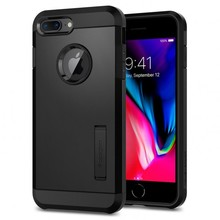 Apple iPhone 8/7 Plus Spigen Touch Armor 2