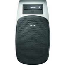 Jabra BT Speakerphone Drive