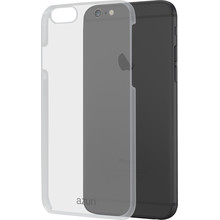 Apple iPhone 6 / 6s Azuri Protection Case