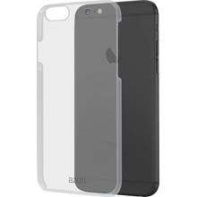 Apple iPhone 6 / 6s Azuri Protection Case