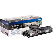 Brother toner TN-326