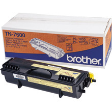 Brother toner TN-7600