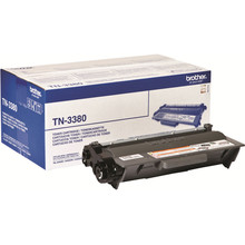 Brother toner TN-3380