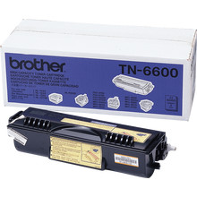 Brother toner TN-6600
