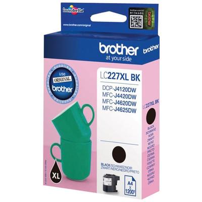 Brother cartridge LC-227XL