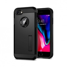 Apple iPhone 8/7 Spigen Touch Armor 2