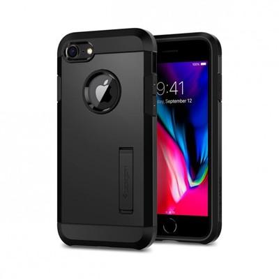 Apple iPhone 8/7 Spigen Touch Armor 2