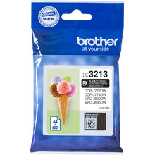 Brother cartridge LC-3213