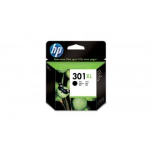HP 301XL Inktcartridge