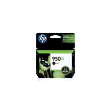 HP 950XL Inktcartridge Zwart (2300 pages)