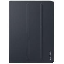 Samsung Galaxy Tab S3 Book Cover