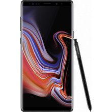 Samsung Galaxy Note9 SM-N960
