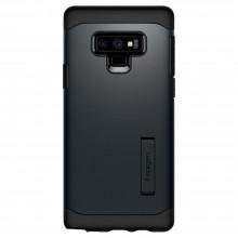 Samsung Galaxy Note 9 Spigen Slim Armor