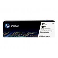 HP 131A LaserJet Toner