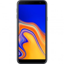 Samsung Galaxy J4 plus (2018) SM-J415FZ/DS