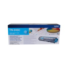 Brother toner TN-245