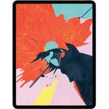 Apple iPad Pro (2018) 11 inch