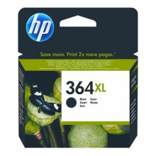HP 364XL Inktcartridge