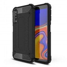 Samsung Galaxy A7 (2018) Magic Armor TPU + PC Case