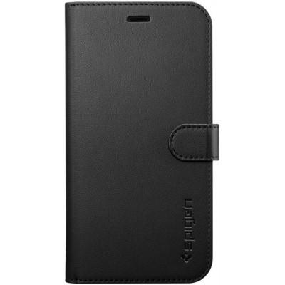 Apple iPhone Xr Spigen Wallet S