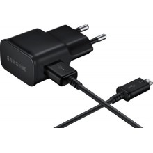 Samsung Travel Adapter Micro USB 2A