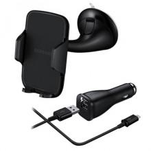 Samsung universele GSM autohouder EE-V200 + LN915 USB-C
