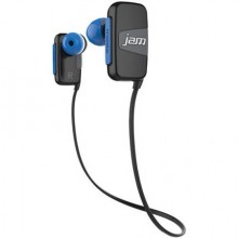 Jam Transit HX-EP315 mini bluetooth headset