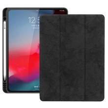 Apple Flip Cover iPad 12.9 inch