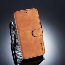 Huawei P20 Lite Wallet Cover