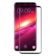 Samsung Galaxy S9 Tempered Glass