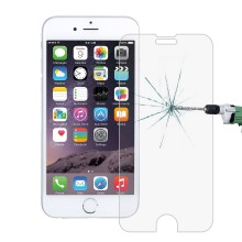 Apple iPhone 7 / 8 Tempered Glass