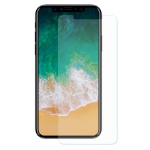 Apple iPhone X / Xs Tempered Glass