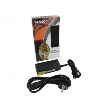 Universele Laptop Lader Yanec