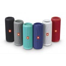 JBL Flip 4 Draadloze Bluetooth Luidspreker