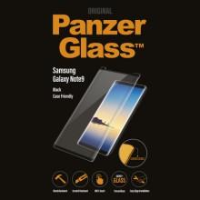 Samsung Galaxy Note9 PanzerGlass Zwart