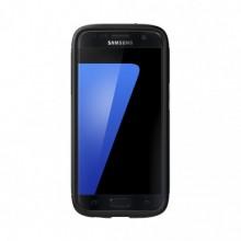 Samsung Galaxy S7 Spigen Slim Armor