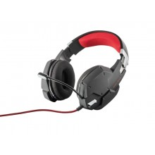 Trust GXT 322 Carus Over-Ear Gaming Headset