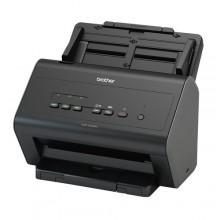 Brother Professionele Netwerk Documentscanner ADS-2400N