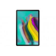 Samsung Galaxy Tab S5e 10.5 inch SM-T720N / SM-T725N