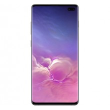 Samsung Galaxy S10 Plus SM-G975