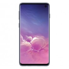 Samsung Galaxy S10 (SM-G973) Protective Standing Cover