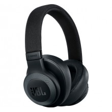 JBL Tune T500 Bluetooth